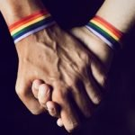 FRASES ORGULLO GAY LGBT 2021