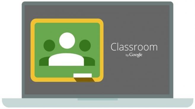 GOOGLE CLASSROMM DOCS FOR EDUCATION