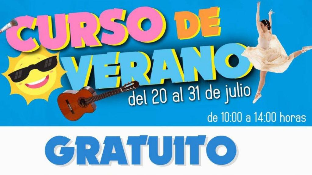 Datos Del Curso De Verano Virtual Guanajuato Capital 2020 Union Guanajuato