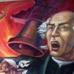 Grito de Independencia. ¿Quién tocó la campana de Dolores el 16 de septiembre de 1810?