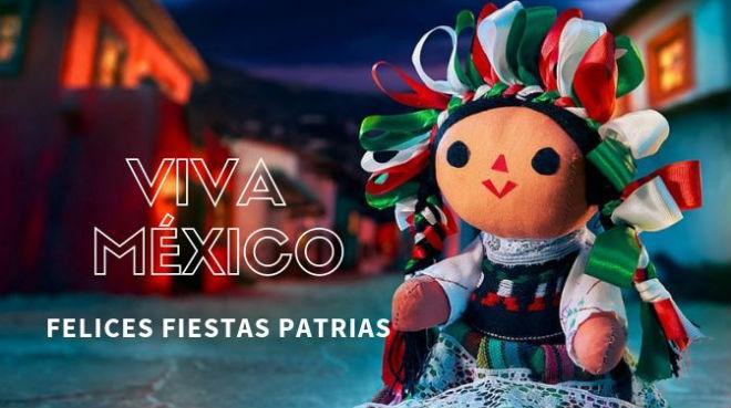 Imágenes mexicanas para el 15 de septiembre | Unión Guanajuato