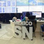 servicio sismológico nacional sismos por que está temblando en guanajuato