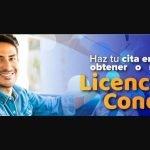 Costo licencia de conducir Guanajuato 2021 Foto: Especial