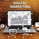 marketing digital curso fundacion carlos slim