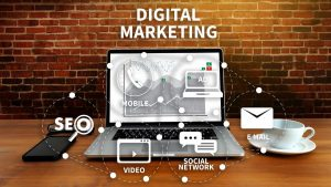 marketing digital curso fundacion carlos slim
