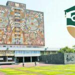 Beca Manutención UNAM 2021