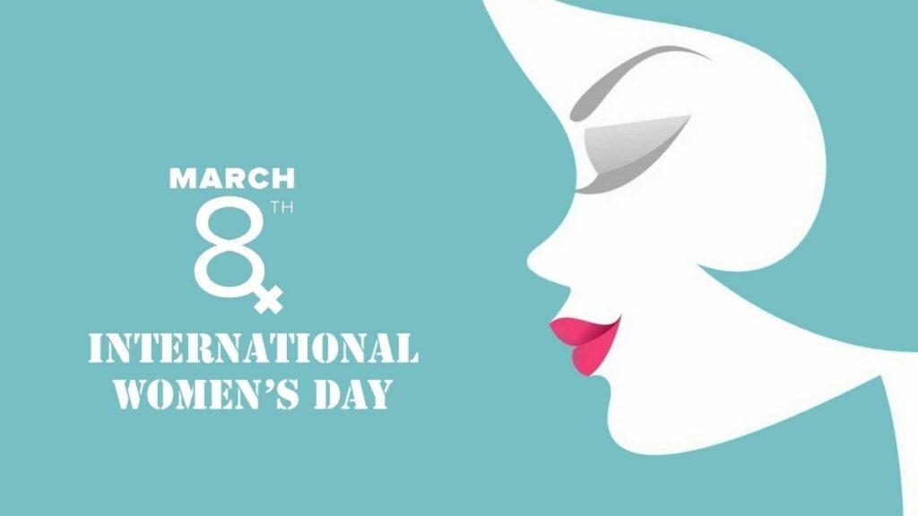 Día Internacional de la Mujer 2021