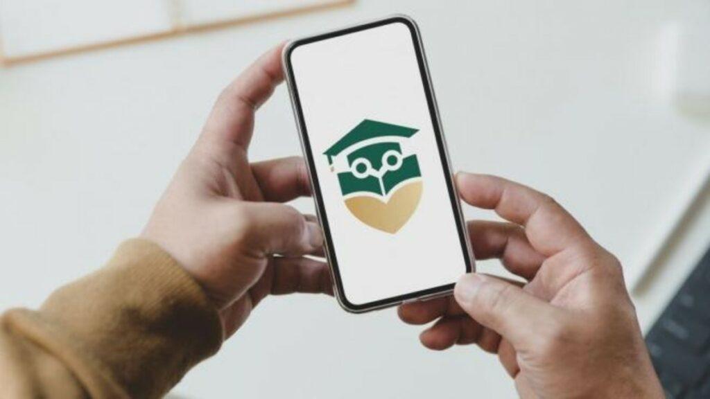 Cómo retirar dinero de Bienestar Azteca app