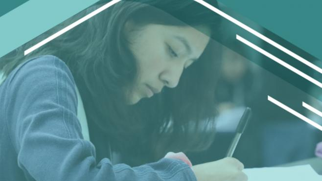 Universidad Pedagógica Nacional licenciatura 2021: Registro y examen de admisión Foto: Especial