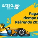 REFRENDO GUANAJUATO 2021