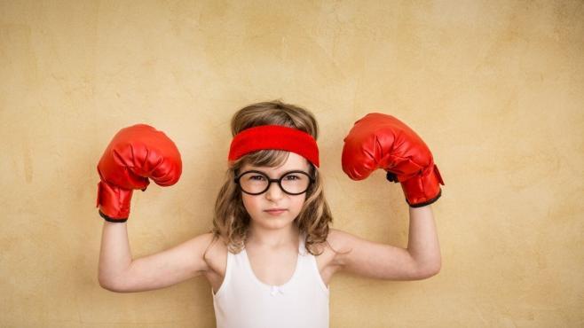 50 frases de empoderamiento femenino: Día de la Mujer 2021