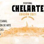 Festival Chelarte Guanajuato 2021: Cuándo y dónde será Foto: Especial