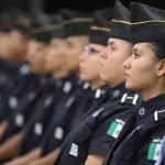 policia municipal leon