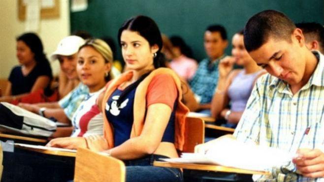 REGRESO A CLASES GUANAJUATO