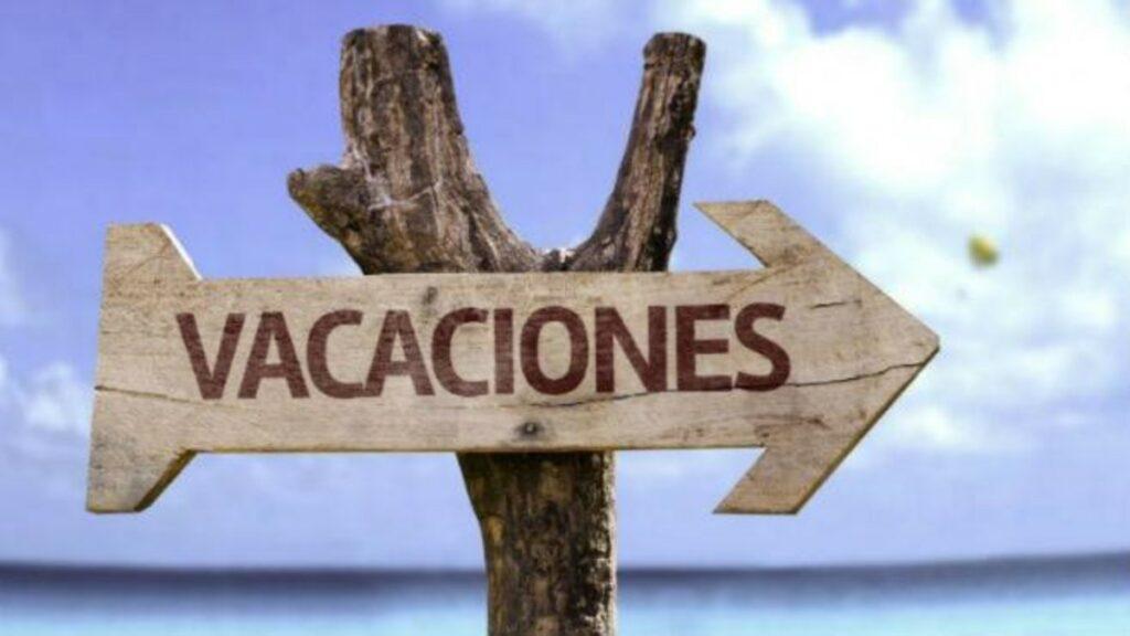 Semana santa Guanajuato 2021 en educación básica