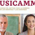 USICAMM Guanajuato 2021