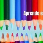 Aprende en Casa Guanajuato III: Temas del 3 al 7 de mayo Foto: Especial