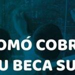 Cobro de Beca SUBE 2021 termina el 30 de abril; pago se reanudarán en junio Foto: Especial