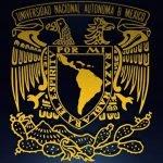 Por mi raza hablará el espíritu, el lema de la UNAM