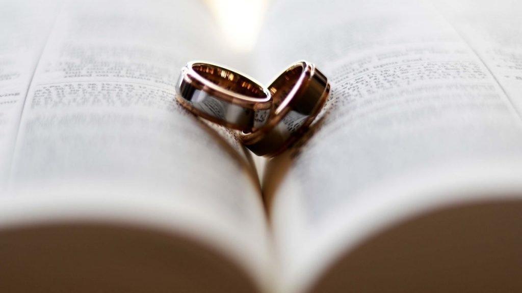 acta matrimonio guanajuato