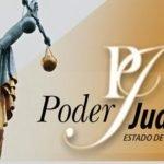 Calendario Poder Judicial Guanajuato 2021 en PDF Foto: Especial