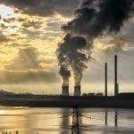 Calentamiento global, efecto invernadero y cambio climático
