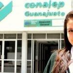 Conalep Guanajuato: ¿Habrá clases el 1 y 5 de mayo? Foto: Especial