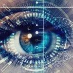 Qué son los datos biométricos