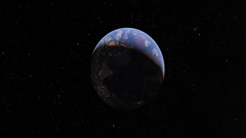 Día Mundial de la Tierra 2021