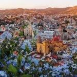 Guanajuato, un gran destino turístico