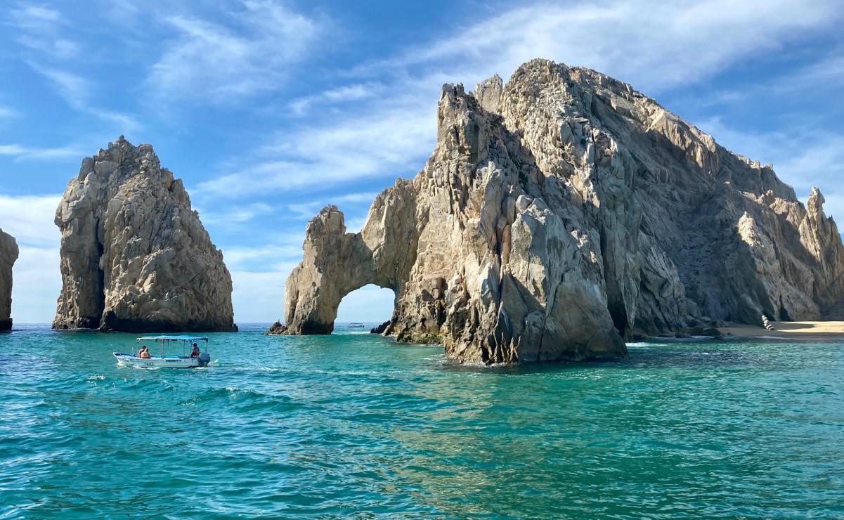 Los Cabos, un gran destino turístico