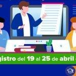Convocatoria Promoción Horas Adicionales Guanajuato 2021 Foto: Especial