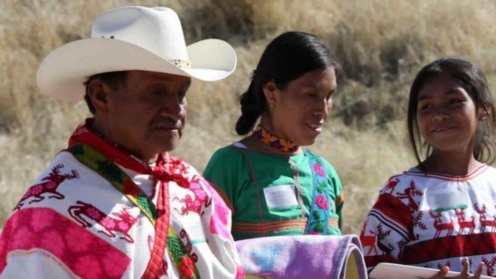 ¿Qué lenguas indígenas se hablan en Guanajuato? Foto: Especial