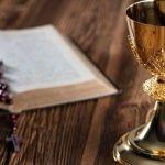 Transmisión misa dominical en vivo 25 de abril 2021 Foto: Especial
