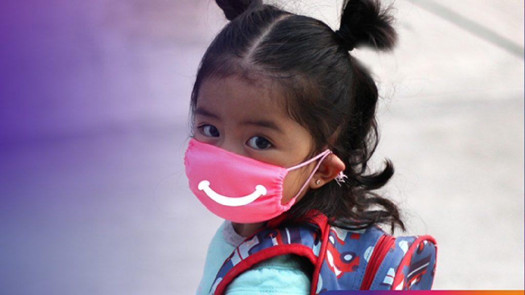Plan piloto regreso a clases Guanajuato 2021 | WEBINAR Foto: Especial