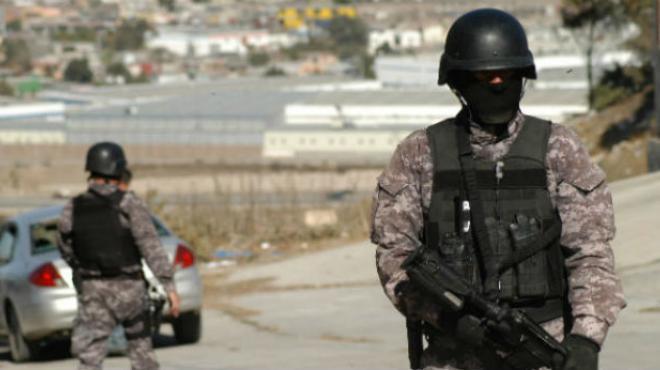 Los Zetas, el primer cártel que enfrentó 'El Mencho' en Guanajuato