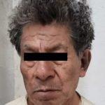 Asesino serial Atizapán. Durante 20 años mató y desolló a mujeres Foto: Especial