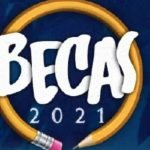 Becas Irapuato 2021: Conoce las fechas de cobro Foto: Especial