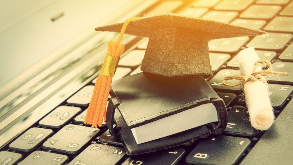 Cursos en línea Fundación Carlos Slim Académica