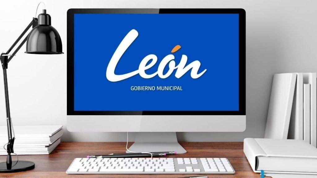 Resultados Becas León 2021 Primaria y Secundaria: Chécalos Foto: Especial