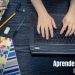 Aprende en Casa Guanajuato III: Temas del 24 al 28 de mayo Foto: Especial