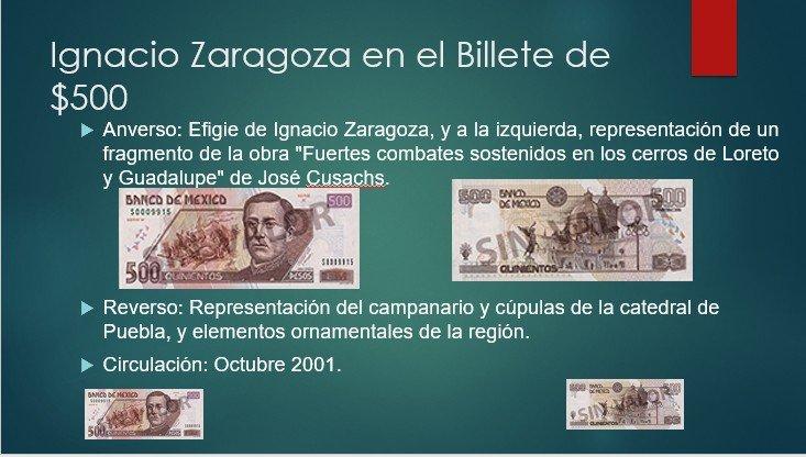 Ignacio Zaragoza. Autobiografías