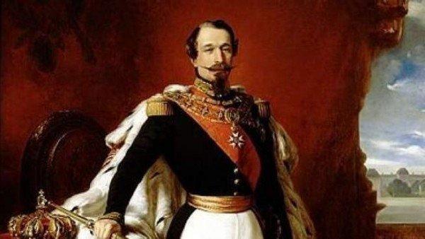 Batalla de Puebla, Biografía de los protagonistas