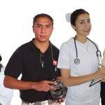 Conalep Guanajuato 2021: ¿Cómo entrar a la bolsa de trabajo? Foto: Especial