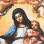 Día de la Virgen de la Luz en León, Guanajuato 2021: ¿Cuándo es? Foto: Bonito Léon