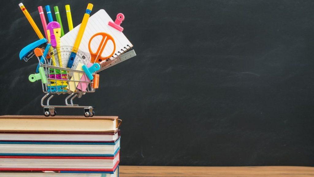 ENCUESTA DE DETECCIÓN DE NECESIDADES DE FORMACIÓN PARA EL PERSONAL DE EDUCACIÓN BÁSICA 2021 SEP ESCUELAS