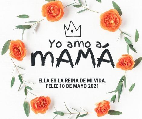 Imágenes del Día de las Madres