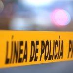 Los atentados contra candidatos en Guanajuato