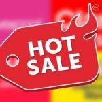 Hot Sale 2021
