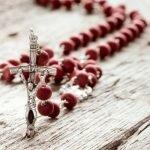Transmisión misa dominical en vivo 23 de mayo 2021 Foto: Especial